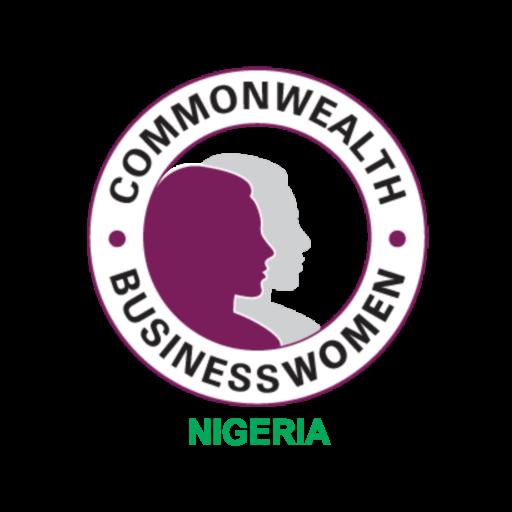 CBW Nigeria