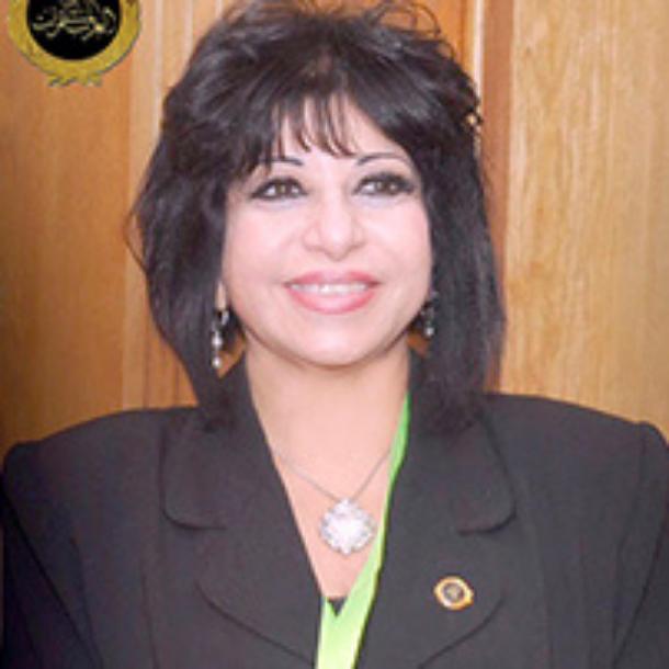 Dr. Hoda Galal Yassa