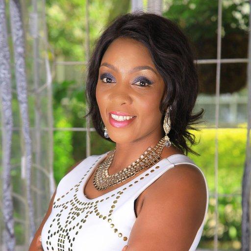 Mrs. Nana Wanjau